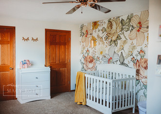 nursery-6.jpg