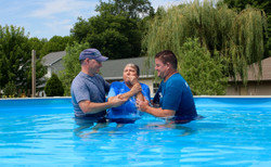 Baptism-0020