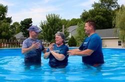 Baptism-0031