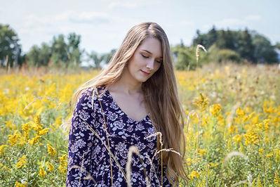Jessica Larson-Jessica Editted-0002.jpg