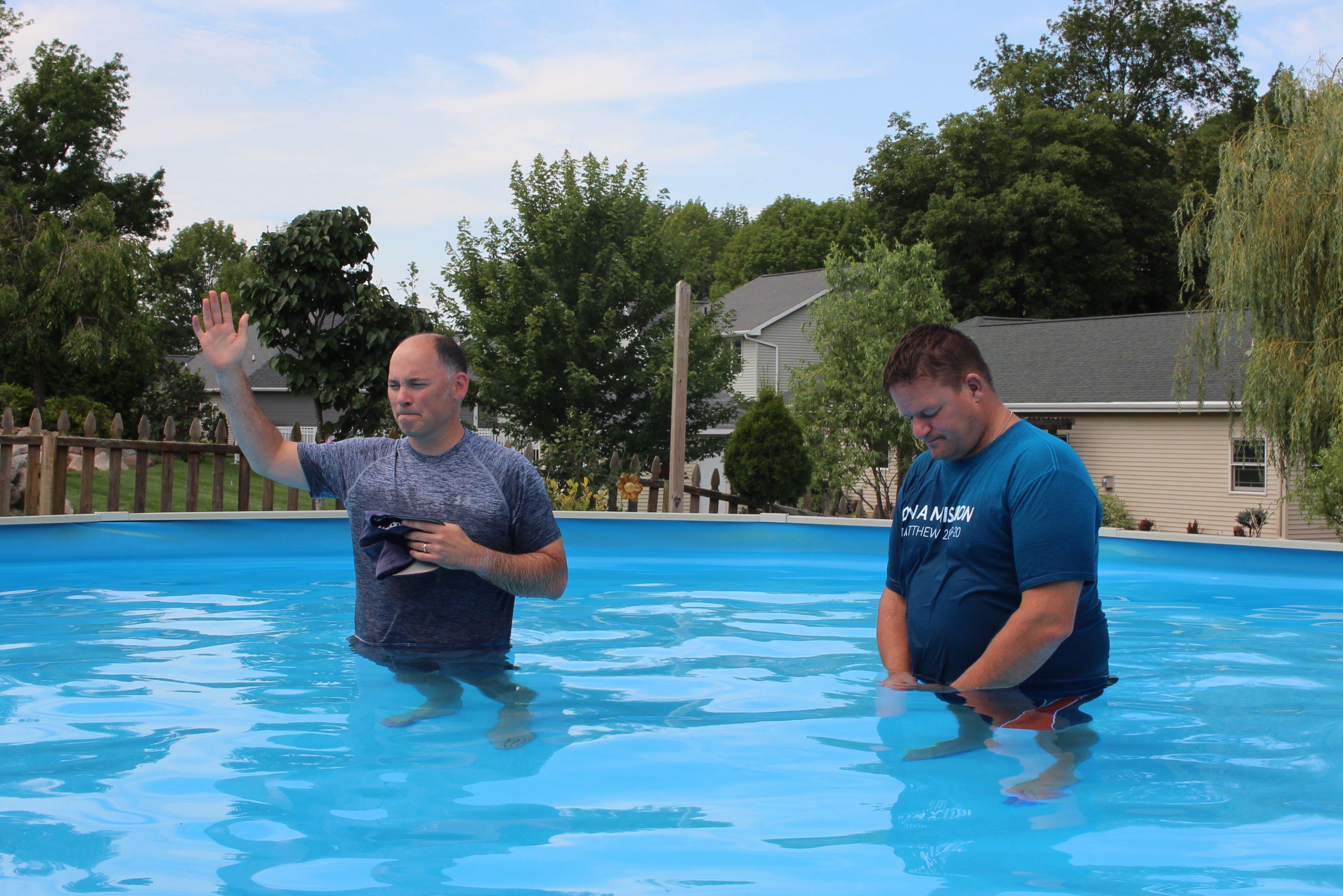 Baptism-0038