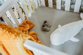 nursery-12.jpg