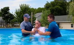 Baptism-0035