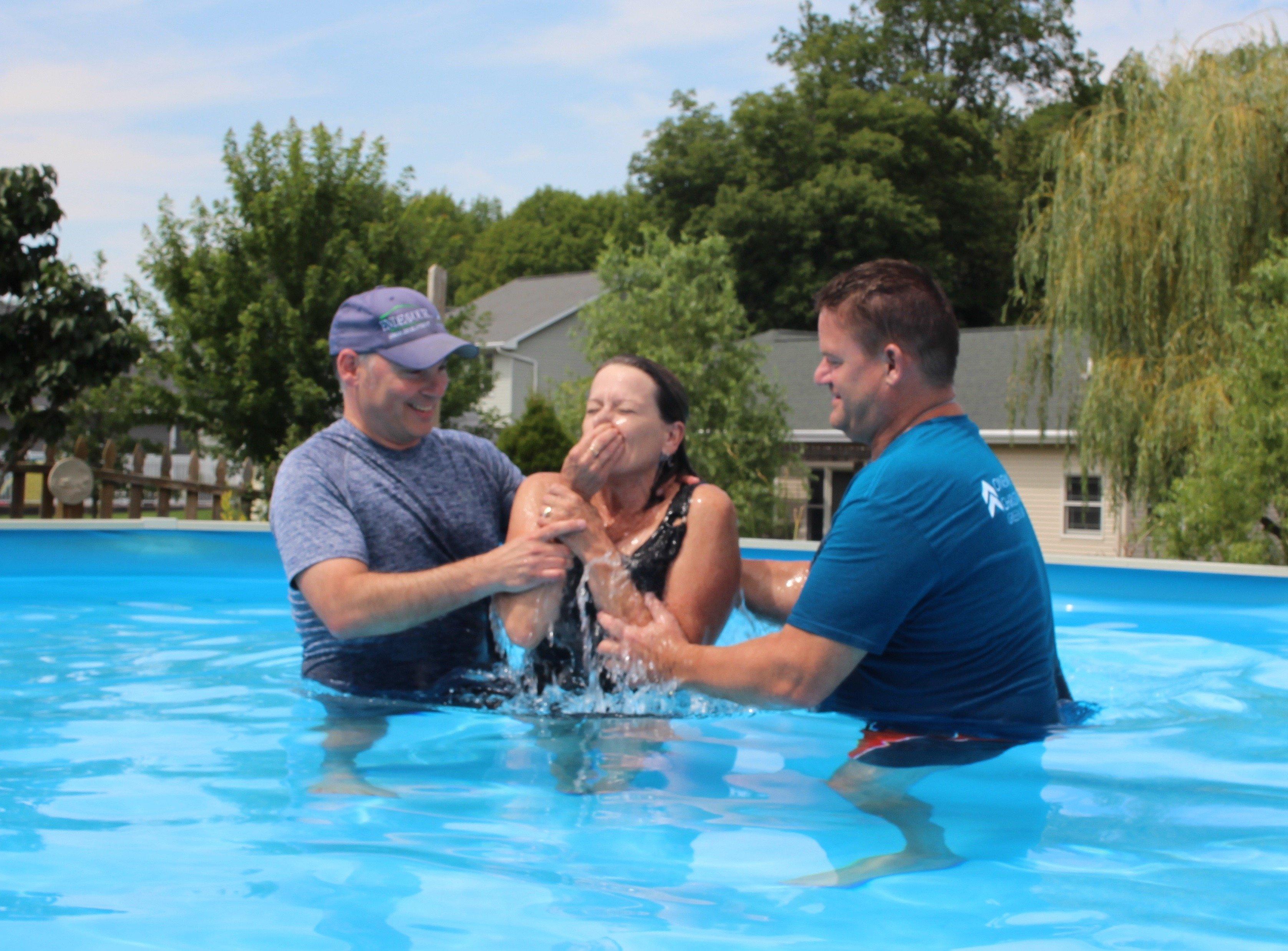 Baptism-0026