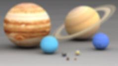 planetes.jpg