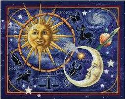 Soleil-Lune.jpg