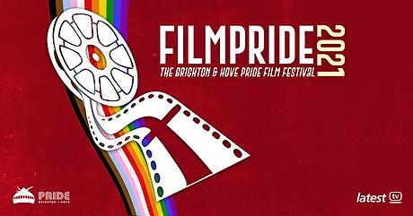 FilmPride-2021-banner-sma.png