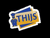 logo-thijs.png