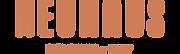 neuhaus_chocolates_logo.png