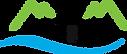 RPH_LogoMark.png