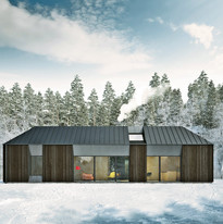 prefab-stockholm-studio.jpg
