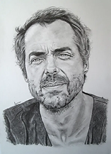 Hans Drawing.webp