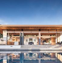 modern-home-design-1.jpg