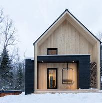 cargo-architecture-villa-boreale-charlev