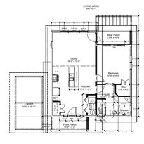 Hans Floor Plan.png