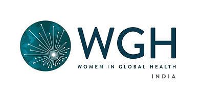 WBGHI logo.jpeg