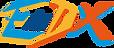 edxdu logo-01.png
