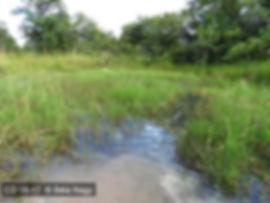 Locality Lukeka CD 16-17