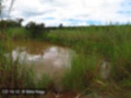 Locality Mukobe CD 16-12