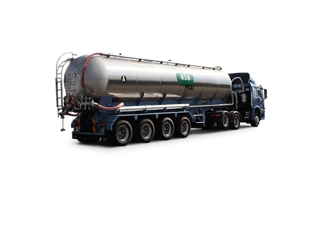 Refined Sugar Tipping Tanker.png