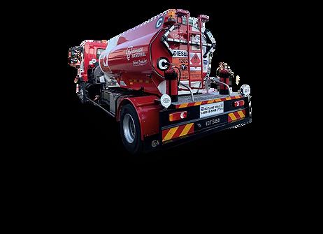 Diesel Tanker.png