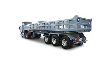 Dual Tipping Trailer.png