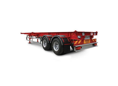 Skeleton Container Trailer.png
