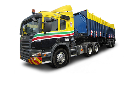 Rear-Load-Landfill-Refuse-Compactor.png