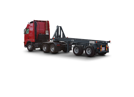 Flexibag Container Tipping Trailer.png