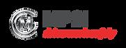 MPSI Logo_FA_OL_Logo-5_chrome effect.png