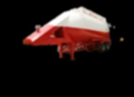 Fertiliser Dry BUlk Tanker.png