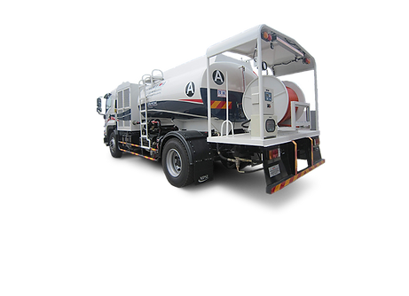 High-Pressure-Water-Jetter-Truck.png