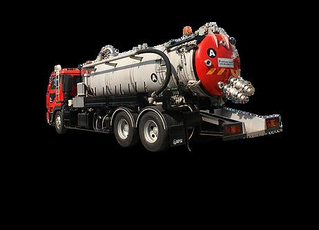 Industrial-Vacuum-Tanker.png