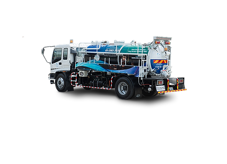 Vacuum-Tanker-Truck.png