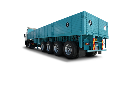 Cargo Trailer.png