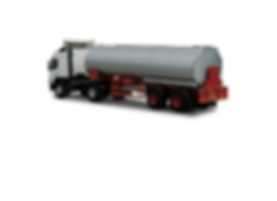 Lubricant Tanker.png