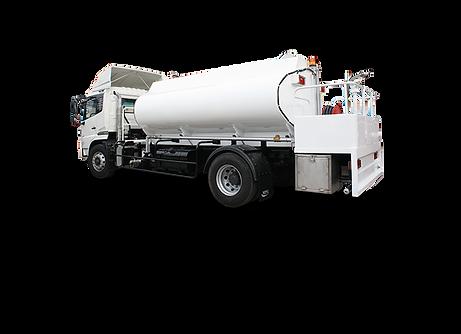 Water-Tanker.png