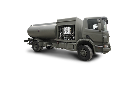 Military Aircraft Refueller Truck.png