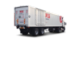 Box Trailer_Delivery.png