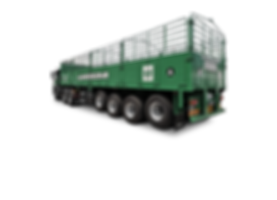 Palm Fruit Cargo Trailer.png