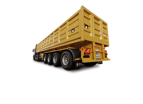Side Tipping Trailer.png
