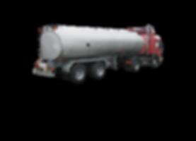 Liquid Sugar Tanker.png