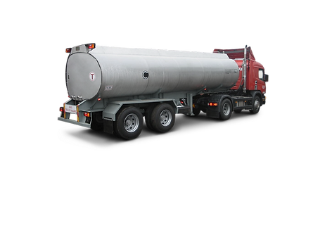 Liquid Sugar Tanker.png