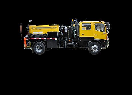 Pothole-Patcher-Truck-copy.png