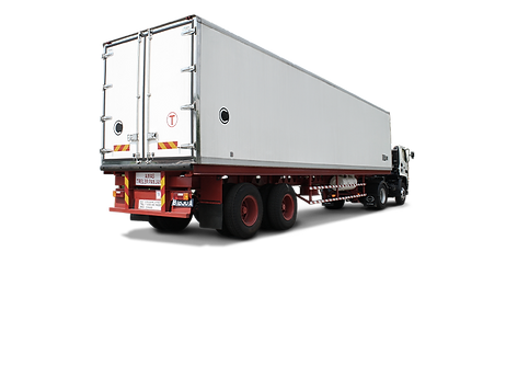 Refrigerated Box Semi Trailer.png