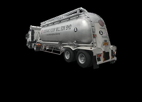Flour Dry Bulk Tanker.png