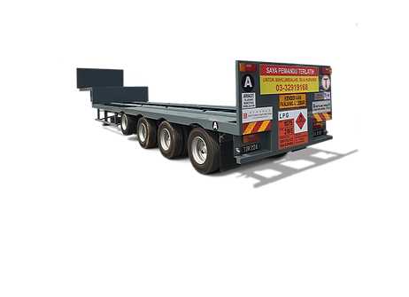 Gas Cylinder Trailer.png