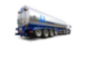 Refined Palm Oil Tanker.png