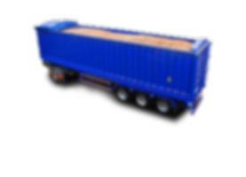 Moving-Floor-Box-Trailer.png