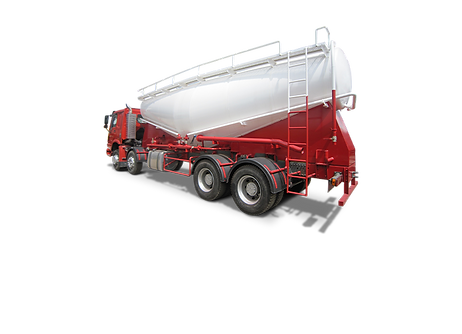 Animal Feed Tanker.png